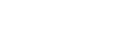 Windows Solutions
